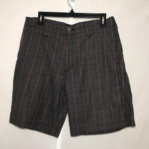 Oakley Men's Shorts Size 32
